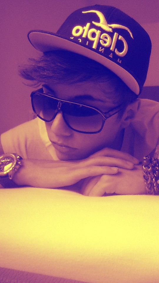 alone, boy, boys, cap, chilling, cool, cute, cute boy, guy, hair, home, snapback, sunglasses, swag, watch, yolo