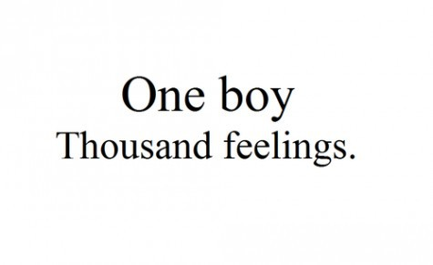 boy, feelings, text, quotes, love