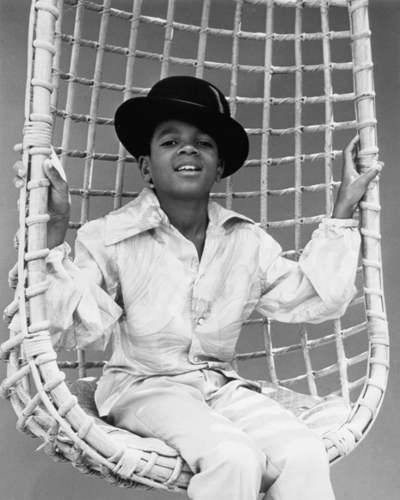 art, beautiful, boy, couple, cute, fashion, hair, jackson 5, kid, michael jackson, photo, photography, pretty