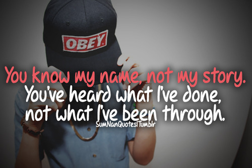 obey swag tumblr quotes - photo #16