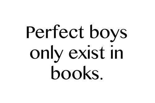 book, boys, true