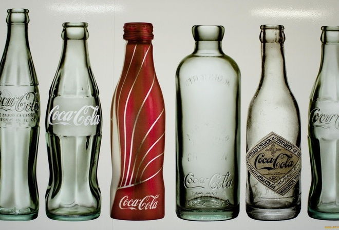 brand, coca cola, the drink