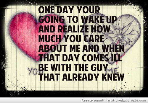 girl quotes about breakups quotesgram