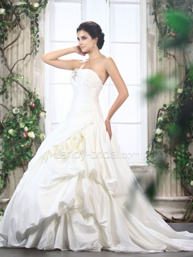 bridal cheap discount inexpensive