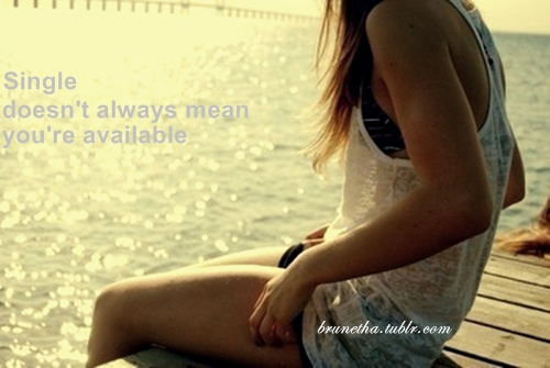 available, girl, hair, legs, quotes, sea, single, sun