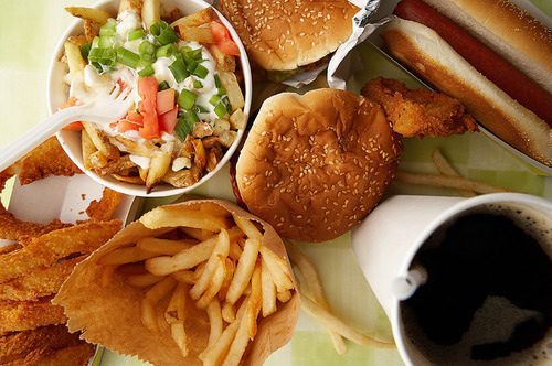 burger, food, fries, munch, munchies