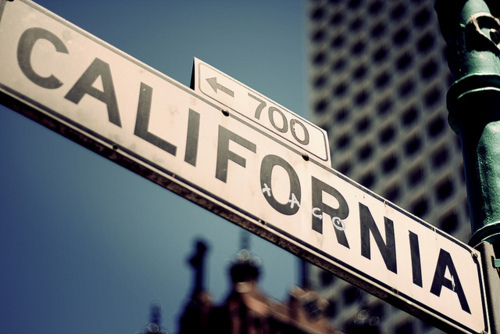 california, beauty, 700, love, photography