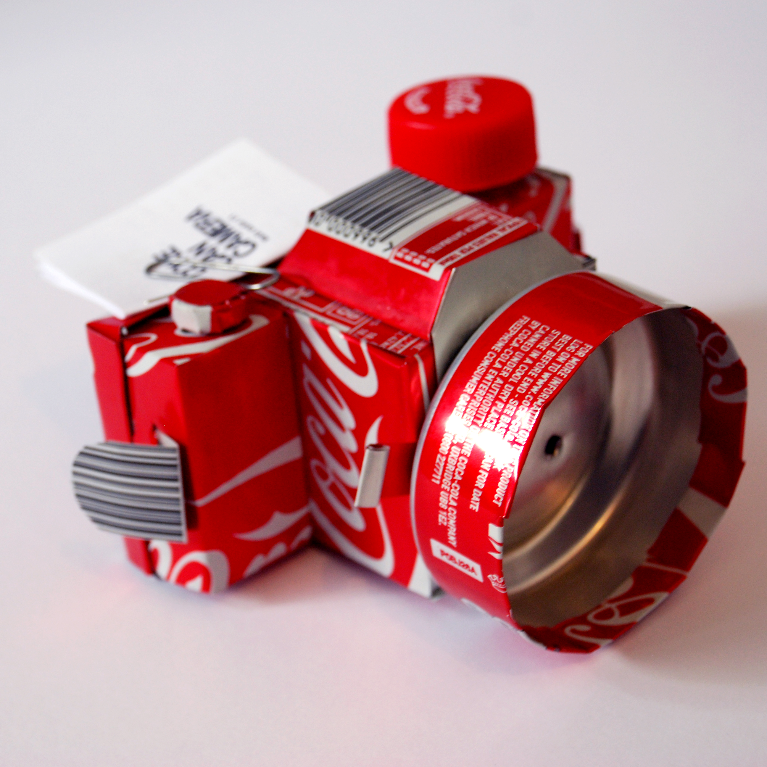 camera, can, amazing, creative