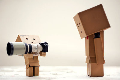 camera, cute, lenses, photographer, photography