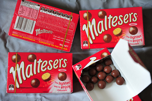 candy, chocolate, food, lollies, maltesers