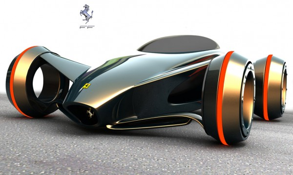 cars, concepts, cool, future, photography
