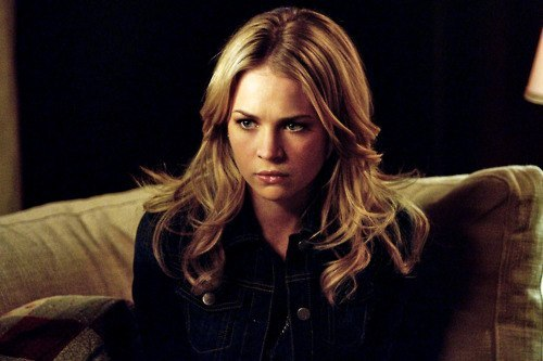art, beautiful, brittany robertson, cassie blake, couple, cute, fashion, hair, photography, pretty, the secret circle