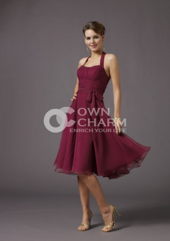 Cheap Dress on Cheap Bridesmaids Dresses  Affordable Bridesmaids Dresses  Bridal
