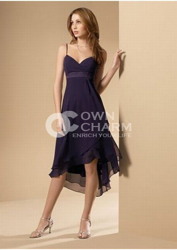 Dress Party on Dresses  Affordable Bridesmaids Dresses  Bridal Party Dresses  Dresses