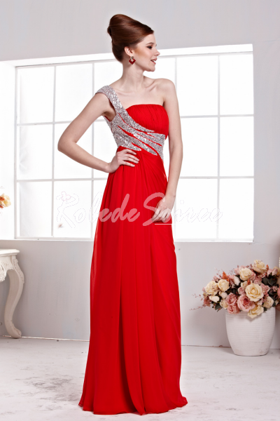 bridal party dresses, buy dresses online, cheap dresses, cheap online shopping, dresses for wedding party, special occasion dresses, special occasion dresses for girls, special occasion dresses for women, wedding party dresses for women