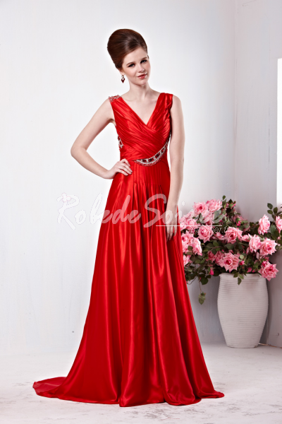 Cheap dresses special occasion dresses buy dresses for Ordering wedding dresses online