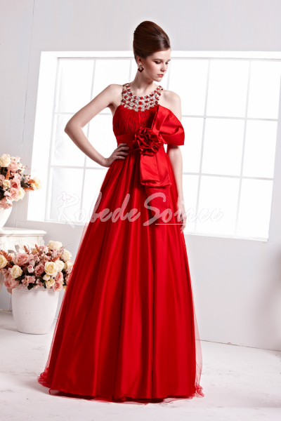 Where To Buy Cheap Party Dresses 27