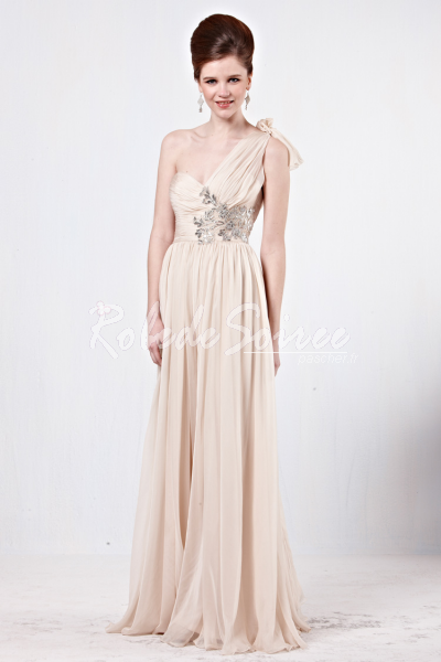 Buy party dresses online eligent prom dresses for Most discounted online shopping