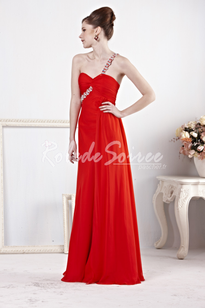 cheap dresses, special occasion dresses, buy dresses online, cheap online shopping