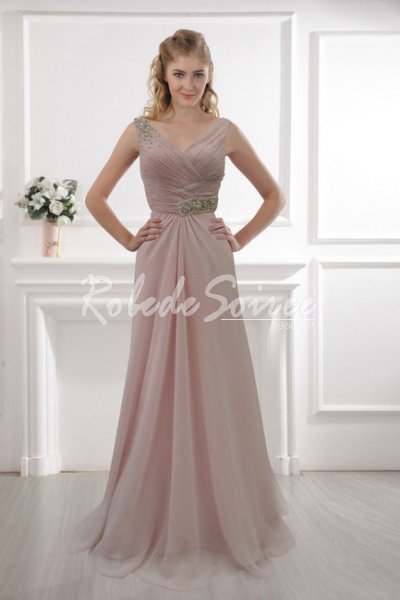 Where To Buy Cheap Bridesmaid Dresses In Singapore 117