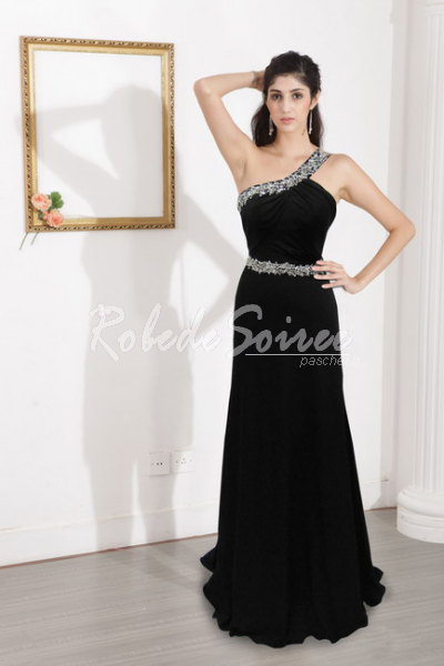 Where To Buy Party Dresses | Black Party Dresses