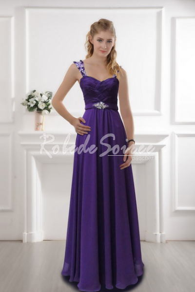 Wedding Dress For Mature Brides Cheap Special Occasion