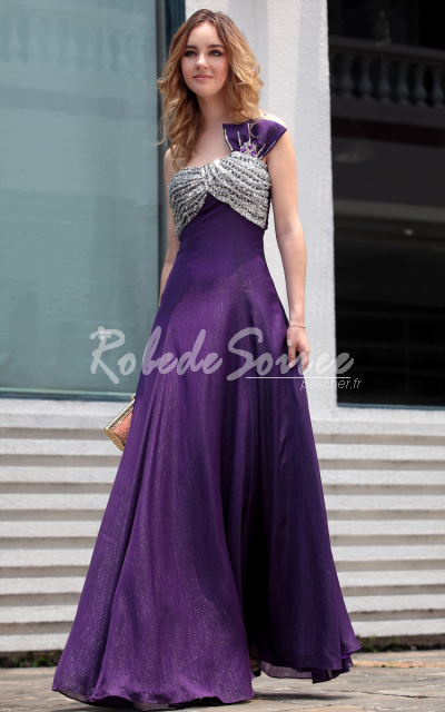 Download this Cheap Dresses Special Occasion Buy Online picture