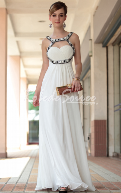 cheap dresses, special occasion dresses, buy dresses online