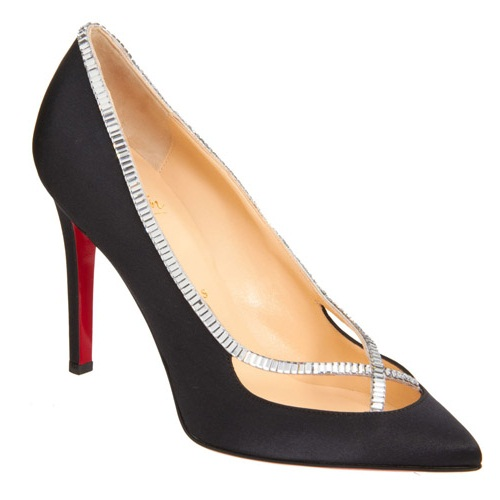 Louboutin Outlet