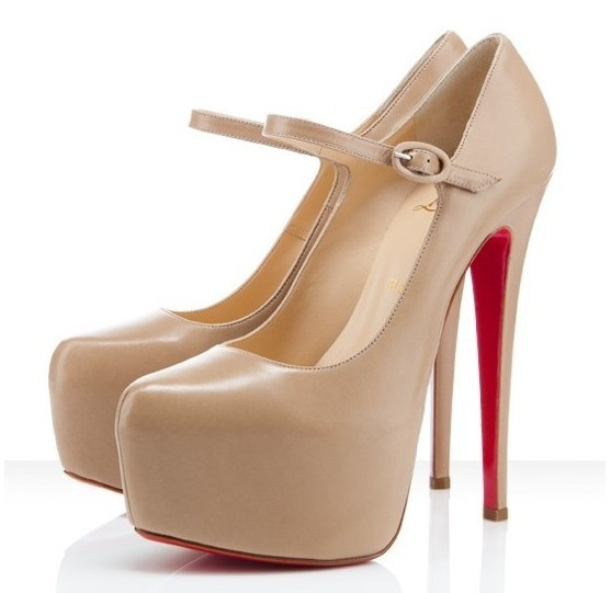 christian louboutin sale, fashion, shopping
