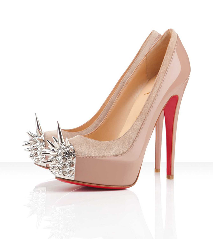 Discount Louboutin Shoes Online Sale For Uk - Antonygormley.Co.Uk