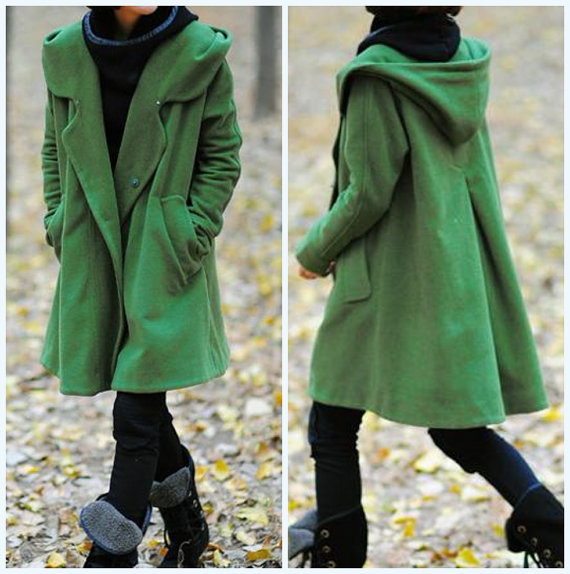 clothing, women, jacket, wool overcoat, winter winter coat