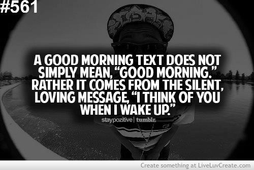 couples love love pretty quotes image 563274 on
