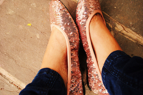art, beautiful, couple, cute, fashion, glitters, hair, photography, pretty, shoes