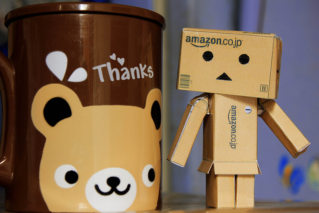 danbo, sad, cute, doll