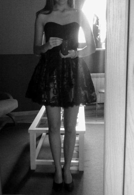 beautiful, brunette, dance, dresses, girl, legs, model, prom, shoes, skinny