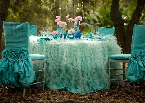color, decor, furniture, nature, party