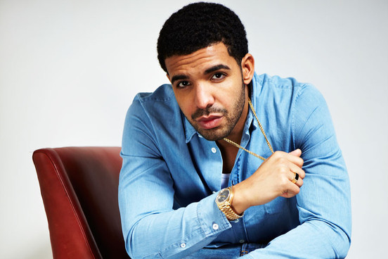 drake, beautiful, hot, blue, watch