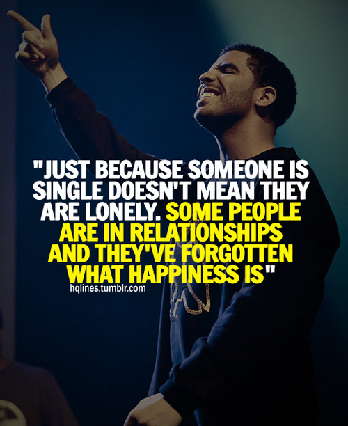 Drake Love Quotes Enchanting Romantic Quotes Drake Quotes