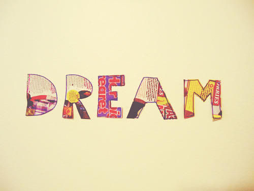 dream, drawings, pretty, cute, colours