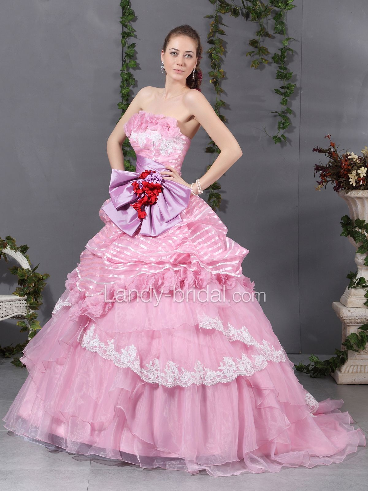 dress, romance, wedding, wedding dress