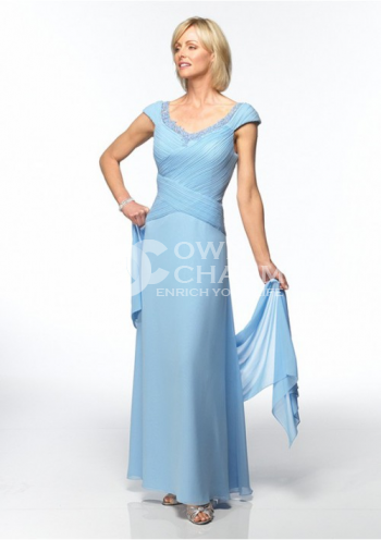 cheap dresses for wedding guests, cheap mother of the bride dresses, dresses for wedding guests and dresses for wedding party