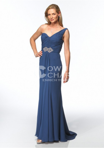 Wedding guest dresses mature woman cheap wedding guest for Cheap wedding dresses for guests