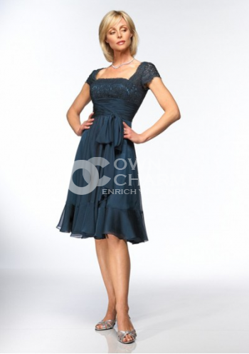 Cheap Dresses For Wedding Guests 95