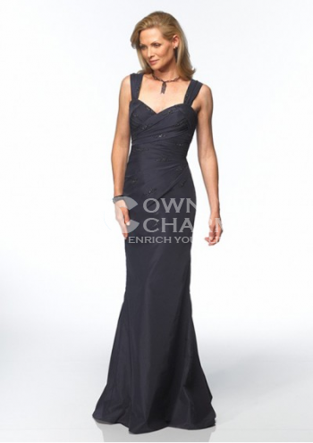 Dresses for wedding guests guest of wedding dresses for Cheap wedding dresses for guests