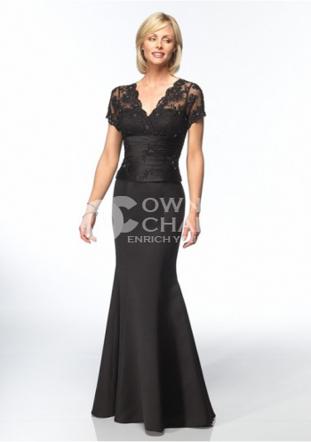 Cheap Dresses For Wedding Guests 107