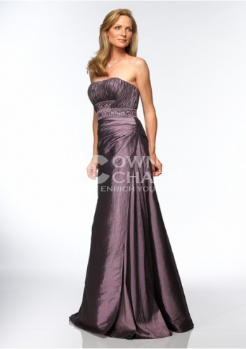 Dresses for wedding guests guest of wedding dresses for Cheap dresses for wedding guests