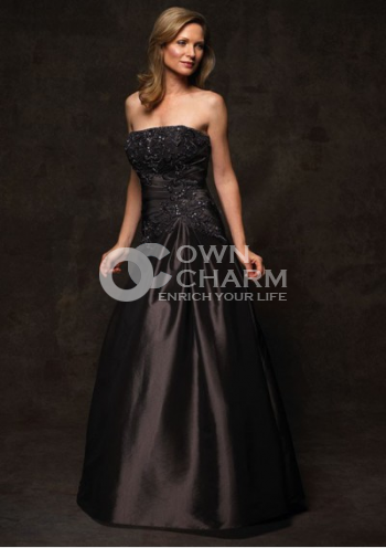 Cheap Dresses For Wedding Guests 103
