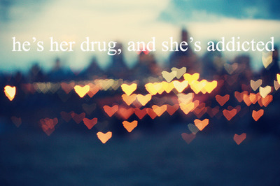 boy, cute, drugs, girl, love, young