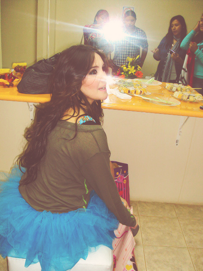 beautiful, dulce maria, hair, nice, pretty, rbd, singer